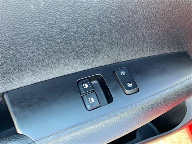 Photo miniature de la Kia Picanto 1.0 DPI 67CH ISG BVM5 2020 d'occasion
