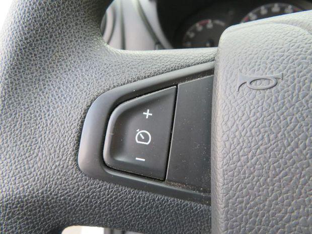 Photo miniature de la Opel Movano Fg F3500 L3H2 2.3 CDTI 130 2019 d'occasion