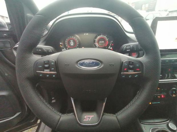 Photo miniature de la Ford Puma 1.5 EcoBoost 200ch ST 2021 d'occasion