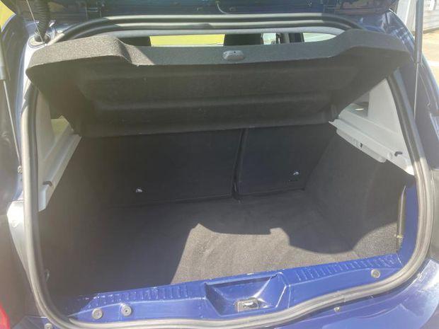 Photo miniature de la Dacia Sandero 1.0 SCe 75ch Essentiel - 19 2019 d'occasion
