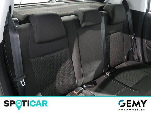 Photo miniature de la Peugeot 208 1.5 BlueHDi 100ch E6.c Active BVM5 86g 5p 2020 d'occasion