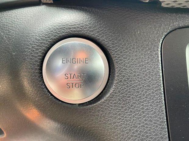 Photo miniature de la Mercedes Classe B 160 d 90ch Business Executive Edition 2018 d'occasion