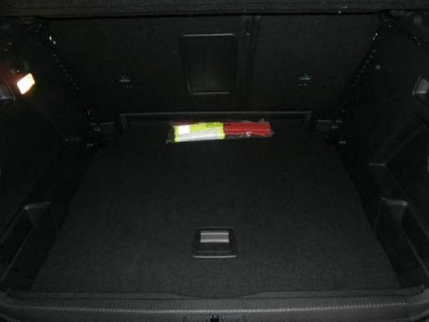 Photo miniature de la Peugeot 3008 1.2 PureTech 130ch Allure S&S EAT8 6cv 2020 d'occasion