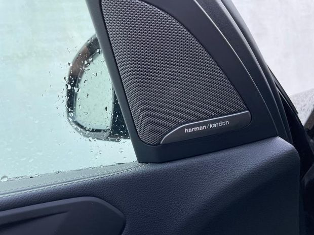 Photo miniature de la BMW X5 xDrive45eA 394ch M Sport 17cv 2020 d'occasion