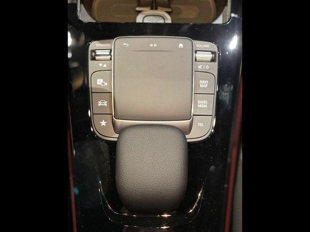 Photo miniature de la Mercedes CLA 220 d 190ch AMG Line 8G-DCT 2021 d'occasion