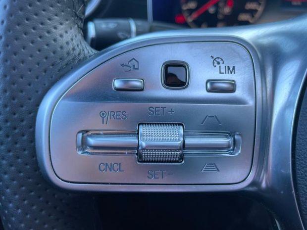 Photo miniature de la Mercedes Classe CLS 400 d 340ch AMG Line+ 4Matic 9G-Tronic Euro6d-T 2019 d'occasion