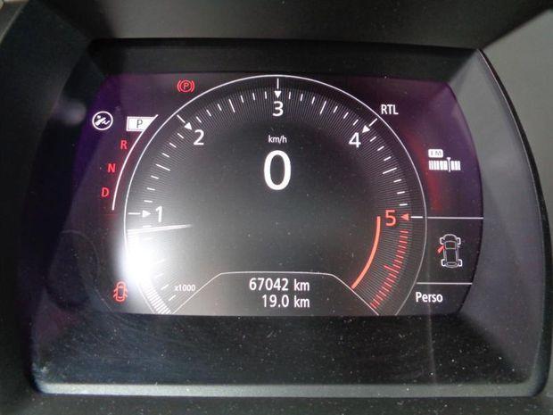 Photo miniature de la Renault Talisman 1.6 dCi 130ch energy Business EDC 2019 d'occasion