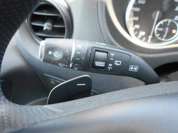 Photo miniature de la Mercedes Vito 116 CDI BlueEFFICIENCY Tourer Long Pro 7G-TRONIC PLUS 2019 d'occasion