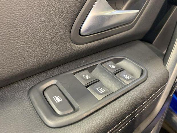 Photo miniature de la Dacia Duster 1.5 Blue dCi 115ch Prestige 4x4 E6U 2020 d'occasion