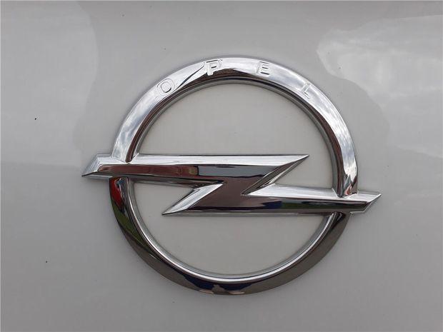 Photo miniature de la Opel Adam 1.4 TWINPORT 87 CH S/S 2018 d'occasion