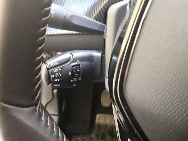 Photo miniature de la Peugeot 208 1.2 PureTech 75ch S&S Active Business 2020 d'occasion