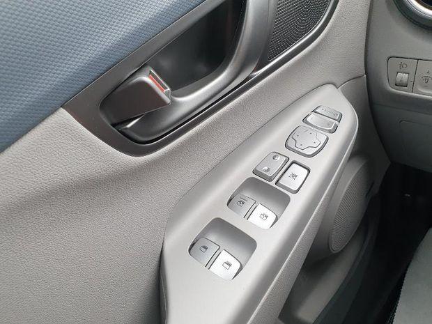 Photo miniature de la Hyundai Kona Electric 204ch Executive Euro6d-T EVAP 3cv 2020 d'occasion