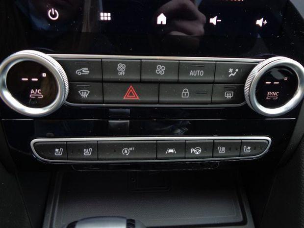 Photo miniature de la Renault Talisman 1.3 TCe 160ch FAP Initiale Paris EDC E6D-Full 2021 d'occasion