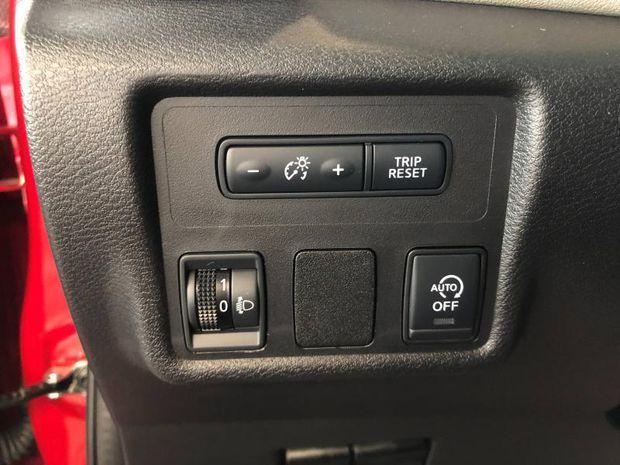 Photo miniature de la Nissan Micra 1.0 IG-T 100ch Acenta 2020 2020 d'occasion