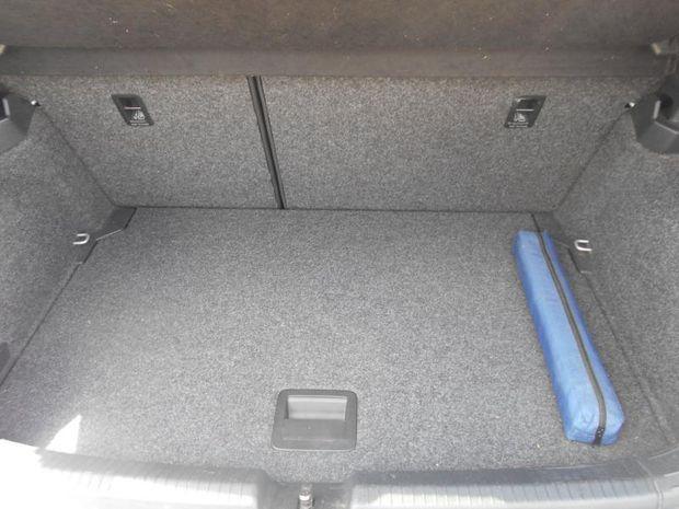 Photo miniature de la Volkswagen Polo 1.6 TDI 95ch IQ.Drive Euro6d-T 2019 d'occasion