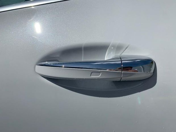 Photo miniature de la Mercedes CLA Shooting Brake 200 d 150ch Progressive Line 8G-DCT 2020 d'occasion