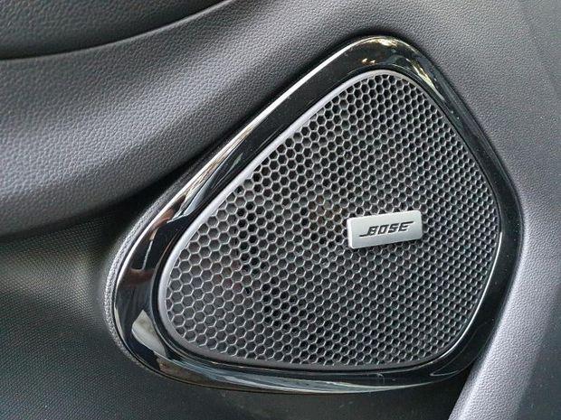 Photo miniature de la Renault Zoé Zoe Edition One charge normale R135 2020 d'occasion