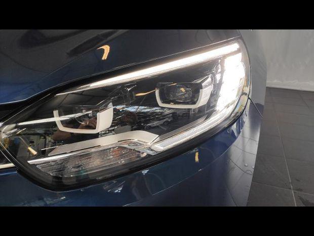Photo miniature de la Renault Scenic 1.7 Blue dCi 120ch Intens EDC 2020 d'occasion