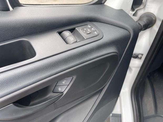 Photo miniature de la Mercedes Sprinter Fg 314 CDI 39S 3T5 Traction 2019 d'occasion