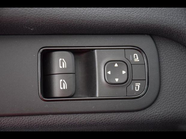 Photo miniature de la Mercedes Sprinter Fg 314 CDI 43S 3T5 Cam - 26500? HT 2018 d'occasion