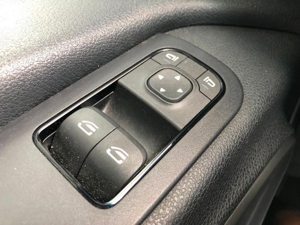 Photo miniature de la Mercedes Sprinter 314 CDI 37S 3T5 26900HT 2019 d'occasion