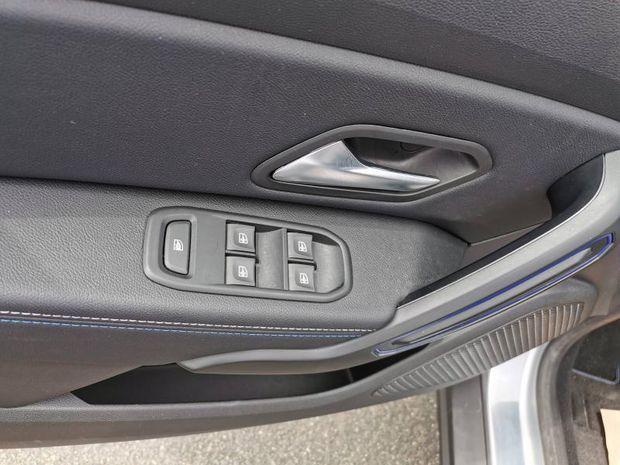 Photo miniature de la Dacia Duster 1.0 ECO-G 100ch 15 ans 4x2 - E6U 2020 d'occasion