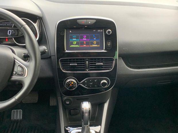 Photo miniature de la Renault Clio 0.9 TCe 90ch energy Intens 5p 2019 d'occasion