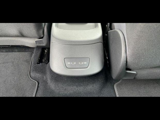 Photo miniature de la Volkswagen ID.3 58 kWh - 204ch Life 2021 d'occasion