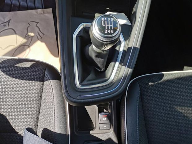 Photo miniature de la Renault Clio 1.5 Blue dCi 115ch Intens 2020 d'occasion