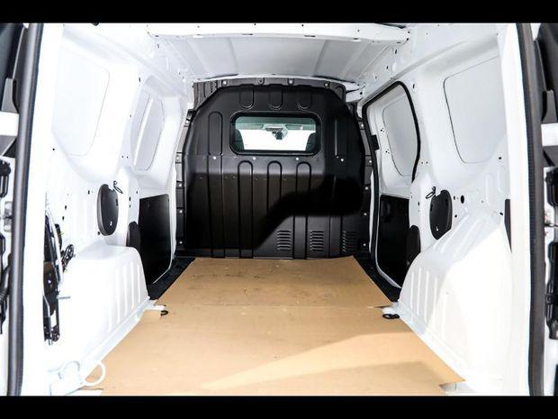 Photo miniature de la Renault Express Van 1.5 Blue dCi 75ch Confort 2021 d'occasion