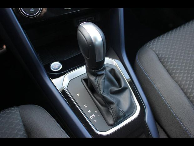 Photo miniature de la Volkswagen T-Roc 2.0 TDI 150ch United DSG7 Euro6d-T 2020 d'occasion