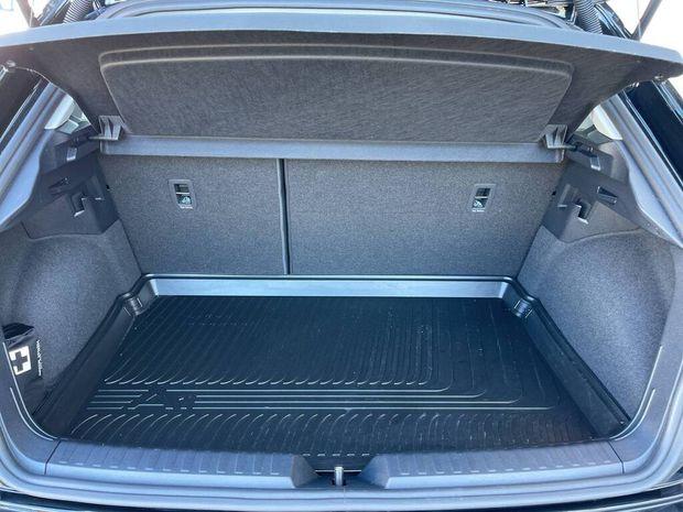 Photo miniature de la Audi A1 Citycarver 25 TFSI 95 ch BVM5 Design 2020 d'occasion