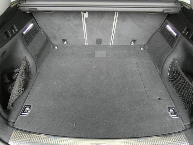 Photo miniature de la Audi Q5 55 TFSI e 367ch S line quattro S tronic 7 Euro6d-T 2019 d'occasion