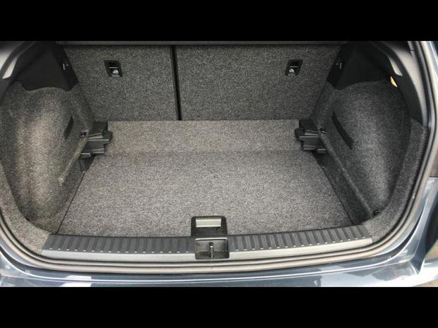 Photo miniature de la Seat Arona 1.0 EcoTSI 110ch Start/Stop FR DSG Euro6d-T 2020 d'occasion