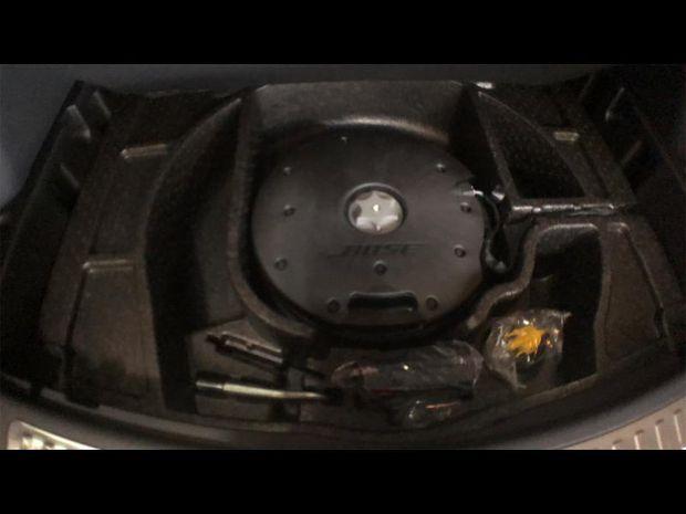 Photo miniature de la Renault Koleos 1.3 TCe 160ch Initiale Paris EDC 2021 d'occasion