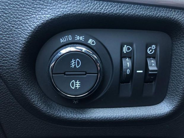Photo miniature de la Opel Astra 130 GPS Camera garantie 1 an 2020 d'occasion