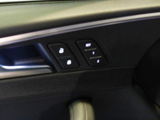 Photo miniature de la Audi A5 2.0 TDI 190ch Avus S tronic 7 2017 d'occasion