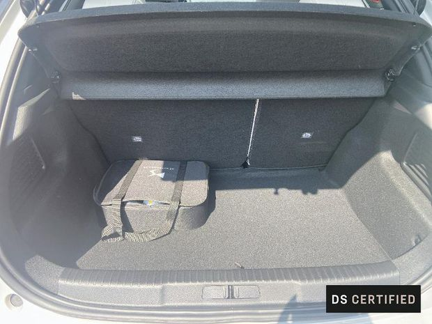 Photo miniature de la DS DS 3 Crossback E-Tense La Première 2019 d'occasion