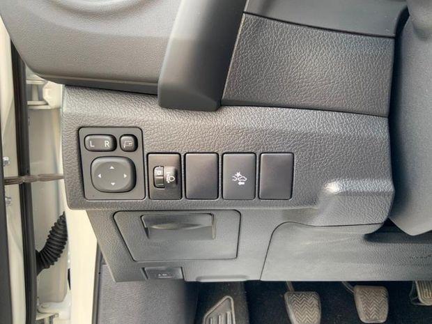 Photo miniature de la Toyota Auris 1.2 Turbo 116ch Collection 2018 d'occasion