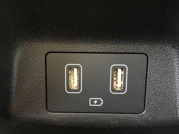 Photo miniature de la Hyundai Tucson 1.6 CRDI 136 Hybrid 48v Executive DCT7 2021 d'occasion