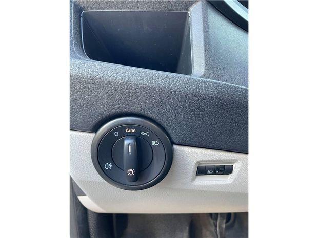 Photo miniature de la Volkswagen Transporter FGN TOLE L1H1 2.0 TDI 102 2019 d'occasion