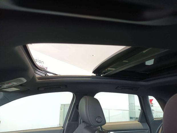 Photo miniature de la Audi Q3 35 TFSI 150 ch S tronic 7 S line 2020 d'occasion