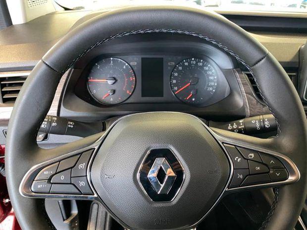 Photo miniature de la Renault Kangoo 1.5 Blue dCi 95ch Intens 2021 d'occasion