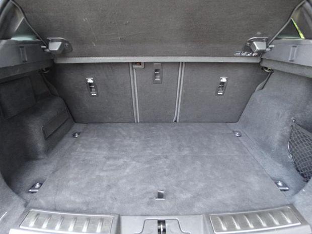 Photo miniature de la Land Rover Range Rover Evoque Evoque 2.0 D 180ch R-Dynamic AWD BVA 2019 d'occasion