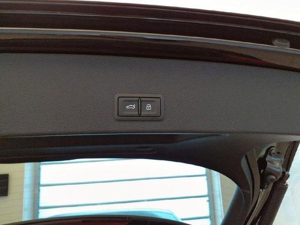 Photo miniature de la Audi Q2 35 TFSI 150ch S line Plus S tronic 7 2021 d'occasion