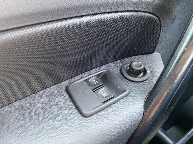 Photo miniature de la Renault Kangoo Express 1.5 dCi 110ch Extra R-Link 2019 d'occasion