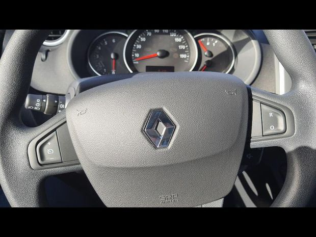 Photo miniature de la Renault Kangoo Express 1.5 Blue dCi 95ch Grand Confort 2021 d'occasion