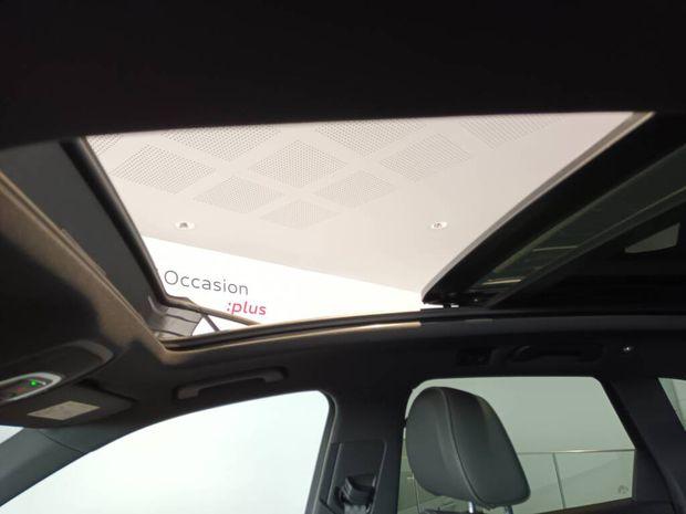 Photo miniature de la Audi Q5 35 TDI 163 S tronic 7 S line 2020 d'occasion